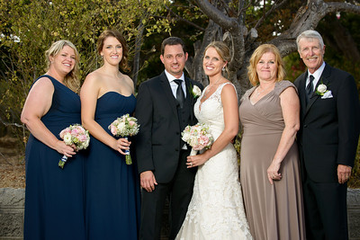 3052_d800_Lisa_and_Tony_Perry_House_Monterey_Wedding_Photography
