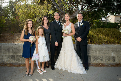 5655_d800_Lisa_and_Tony_Perry_House_Monterey_Wedding_Photography