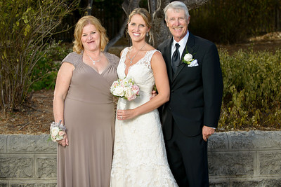 3045_d800_Lisa_and_Tony_Perry_House_Monterey_Wedding_Photography