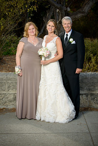 3040_d800_Lisa_and_Tony_Perry_House_Monterey_Wedding_Photography