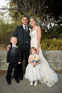 5669_d800_Lisa_and_Tony_Perry_House_Monterey_Wedding_Photography