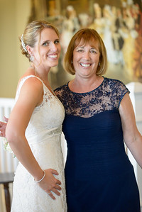 2650_d800_Lisa_and_Tony_Perry_House_Monterey_Wedding_Photography