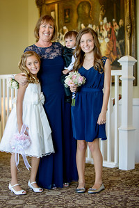 2658_d800_Lisa_and_Tony_Perry_House_Monterey_Wedding_Photography