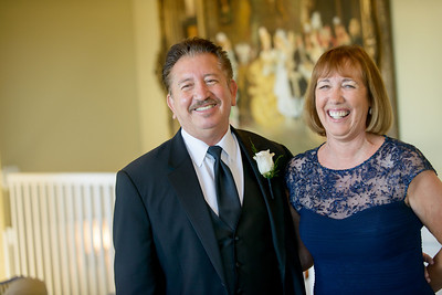 2675_d800_Lisa_and_Tony_Perry_House_Monterey_Wedding_Photography