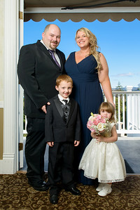 5545_d800_Lisa_and_Tony_Perry_House_Monterey_Wedding_Photography
