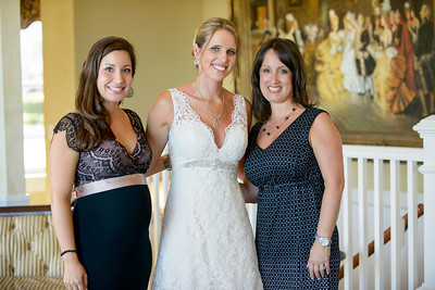 2654_d800_Lisa_and_Tony_Perry_House_Monterey_Wedding_Photography
