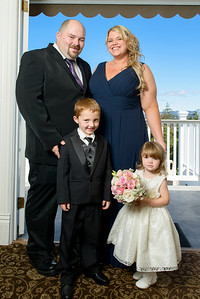 5548_d800_Lisa_and_Tony_Perry_House_Monterey_Wedding_Photography