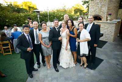5746_d800_Lisa_and_Tony_Perry_House_Monterey_Wedding_Photography
