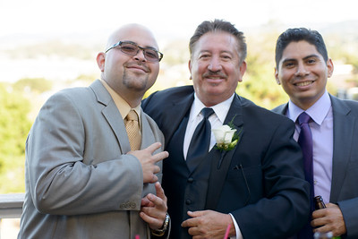 5701_d800_Lisa_and_Tony_Perry_House_Monterey_Wedding_Photography
