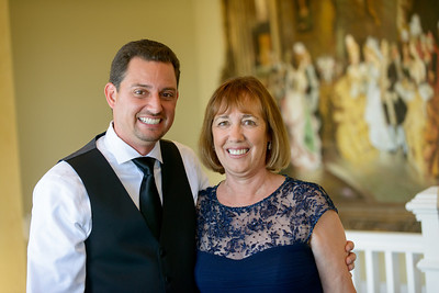 2648_d800_Lisa_and_Tony_Perry_House_Monterey_Wedding_Photography