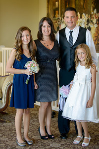 2662_d800_Lisa_and_Tony_Perry_House_Monterey_Wedding_Photography