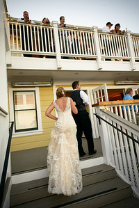 5776_d800_Lisa_and_Tony_Perry_House_Monterey_Wedding_Photography