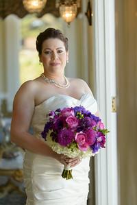 8248_d800b_Liz_and_Scott_Perry_House_Monterey_Wedding_Photography