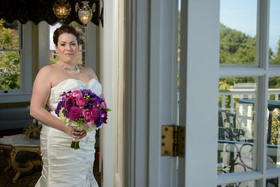 8251_d800b_Liz_and_Scott_Perry_House_Monterey_Wedding_Photography