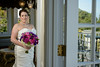 8251_d800b_Liz_and_Scott_Perry_House_Monterey_Wedding_Photography