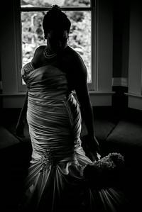 8230_d800b_Liz_and_Scott_Perry_House_Monterey_Wedding_Photography