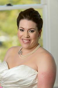 8237_d800b_Liz_and_Scott_Perry_House_Monterey_Wedding_Photography