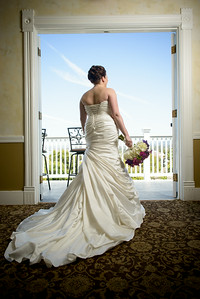 4270_d800a_Liz_and_Scott_Perry_House_Monterey_Wedding_Photography
