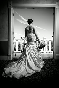 4271_d800a_Liz_and_Scott_Perry_House_Monterey_Wedding_Photography