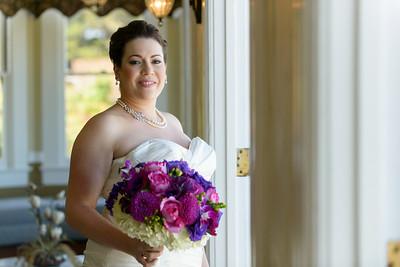 8254_d800b_Liz_and_Scott_Perry_House_Monterey_Wedding_Photography