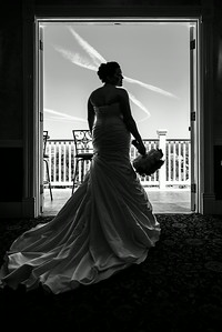 4263_d800a_Liz_and_Scott_Perry_House_Monterey_Wedding_Photography