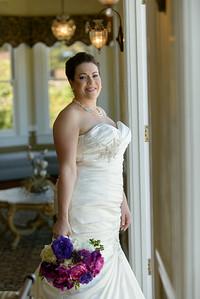8246_d800b_Liz_and_Scott_Perry_House_Monterey_Wedding_Photography