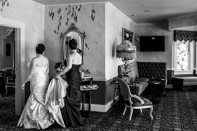 4272_d800a_Liz_and_Scott_Perry_House_Monterey_Wedding_Photography