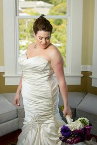 8229_d800b_Liz_and_Scott_Perry_House_Monterey_Wedding_Photography