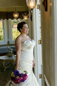 8239_d800b_Liz_and_Scott_Perry_House_Monterey_Wedding_Photography