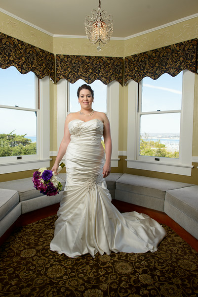 4258_d800a_Liz_and_Scott_Perry_House_Monterey_Wedding_Photography