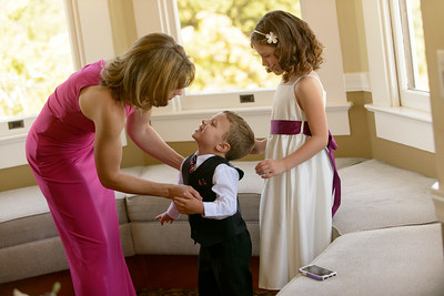8174_d800b_Liz_and_Scott_Perry_House_Monterey_Wedding_Photography