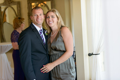 8385_d800b_Liz_and_Scott_Perry_House_Monterey_Wedding_Photography