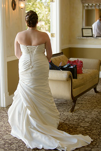 8374_d800b_Liz_and_Scott_Perry_House_Monterey_Wedding_Photography