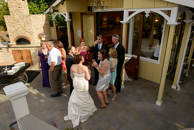 4514_d800a_Liz_and_Scott_Perry_House_Monterey_Wedding_Photography