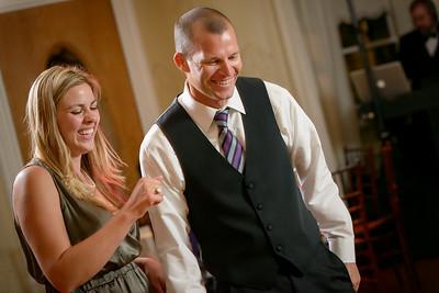 9803_d800b_Liz_and_Scott_Perry_House_Monterey_Wedding_Photography