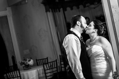 9875_d800b_Liz_and_Scott_Perry_House_Monterey_Wedding_Photography