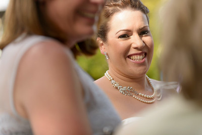 8878_d800b_Liz_and_Scott_Perry_House_Monterey_Wedding_Photography