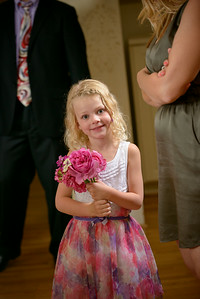 9851_d800b_Liz_and_Scott_Perry_House_Monterey_Wedding_Photography