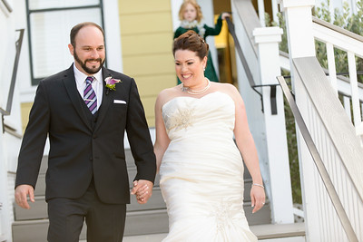 8844_d800b_Liz_and_Scott_Perry_House_Monterey_Wedding_Photography