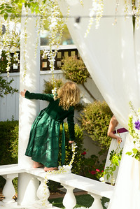 8886_d800b_Liz_and_Scott_Perry_House_Monterey_Wedding_Photography