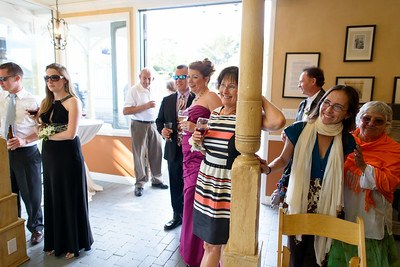 4505_d800a_Liz_and_Scott_Perry_House_Monterey_Wedding_Photography
