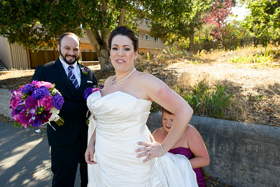 4455_d800a_Liz_and_Scott_Perry_House_Monterey_Wedding_Photography