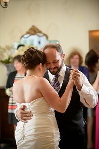 9320_d800b_Liz_and_Scott_Perry_House_Monterey_Wedding_Photography