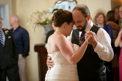 9321_d800b_Liz_and_Scott_Perry_House_Monterey_Wedding_Photography