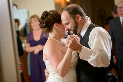 9325_d800b_Liz_and_Scott_Perry_House_Monterey_Wedding_Photography