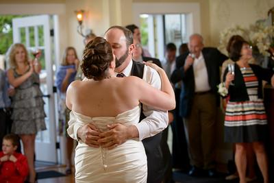 9345_d800b_Liz_and_Scott_Perry_House_Monterey_Wedding_Photography
