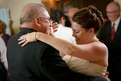 9357_d800b_Liz_and_Scott_Perry_House_Monterey_Wedding_Photography