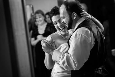 9326_d800b_Liz_and_Scott_Perry_House_Monterey_Wedding_Photography