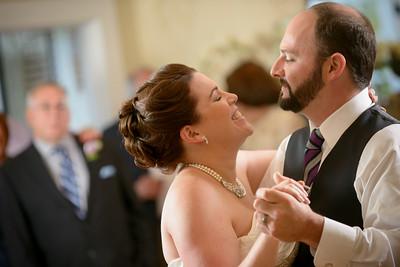 9334_d800b_Liz_and_Scott_Perry_House_Monterey_Wedding_Photography