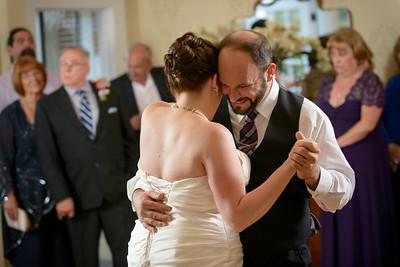 9333_d800b_Liz_and_Scott_Perry_House_Monterey_Wedding_Photography